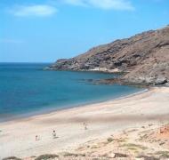 playa-el-entorno
